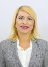 Candidato Drª Josefa 51551