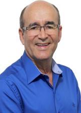Candidato Dr. Mário 77123