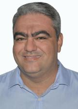 Candidato Dr. Rafael 77111