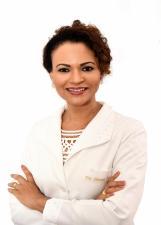 Candidato Drª. Silvana 19192