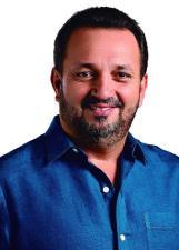 Candidato Ednaldo Ribeiro 36622