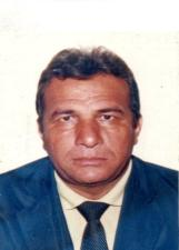 Candidato Edson Correia 15777