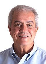 Candidato Eduardo Alencar 55333
