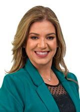 Candidato Edylene Ferreira 43333