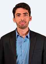 Candidato Efraim Melo 90222