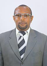 Candidato Elden Oliveira 51203