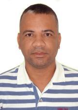 Candidato Erisvaldo Tung 31110