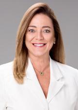 Candidato Fabiola Mansur 40040