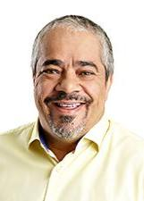Candidato Fabrício 65333