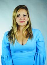 Candidato Gabriela De-Vecchi 28555