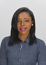 Candidato Gelvânia Dias 51613