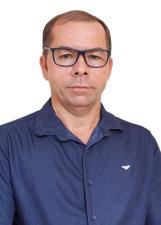 Candidato Gerinaldo Moreira 50013