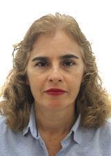 Candidato Gislane Brandao 50333