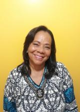 Candidato Graça Santana 20580