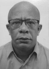 Candidato Idelandio Vieira 36774