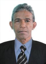 Candidato Indio da Bahia 31999