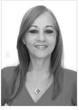 Candidato Irmã Cândida 20139