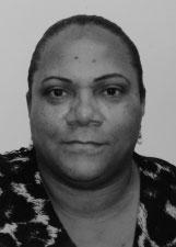 Candidato Irma Jaciara 36044