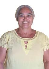 Candidato Irmã Neusa 77727