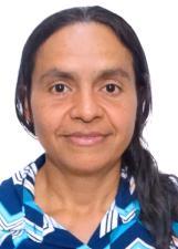 Candidato Irmã Yvone 20337