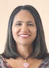 Candidato Isabel Guimarães 13213