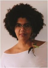 Candidato Isadora Salomao 50180