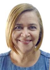 Candidato Jacy Costa 20199