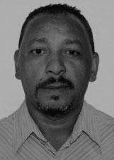 Candidato Jadson Rebouças 36733