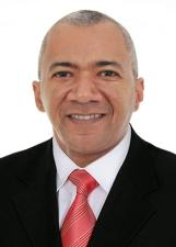 Candidato Jelson Barbosa 50123
