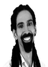 Candidato Jhonatas Monteiro 50050