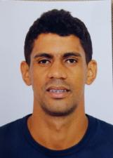 Candidato Joabson Pereira 36150