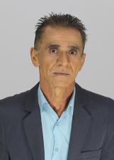 Candidato João Carvalho 51007