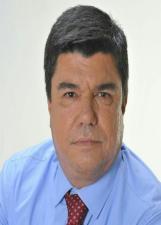 Candidato João Gomes 27000