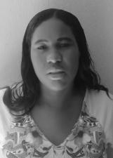 Candidato Jocilene Machado 17750