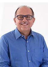 Candidato José de Arimateia 10456