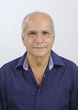 Candidato Jose Luiz Matos dos Santos 51100