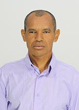 Candidato Josias Piscineiro 51116