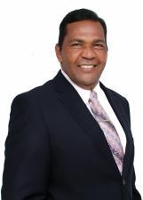 Candidato Josué de Lima 20220