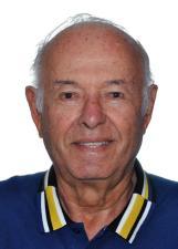 Candidato Jurandy Oliveira 44444