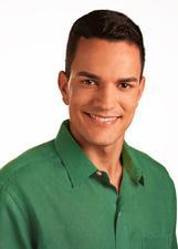 Candidato Laerte do Vando 20777