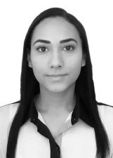 Candidato Larissa Oliveira 55789