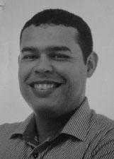 Candidato Lazaro Seixas 36666