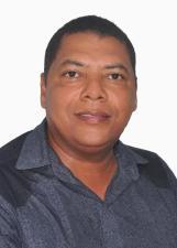 Candidato Léo Águia 28100