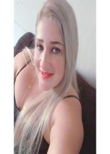 Candidato Ligia Lima 31003
