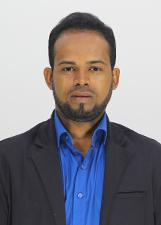 Candidato Luan Coberoa 51510