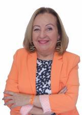 Candidato Lúcia Carvalho 77575