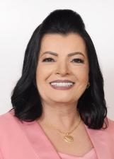 Candidato Lucia Rocha 25888