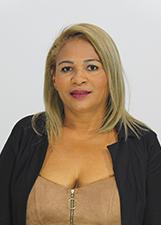Candidato Lucineide do Jorro 51005