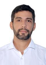 Candidato Luis Peixoto 23018