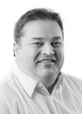 Candidato Luiz Augusto 11000